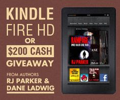 Join on the link and get a chance to win a Kindle Fire HD or $200 Paypal Cash. It's your choice!