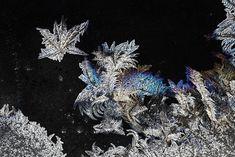 frost-pattern-3-w_glowing-e.jpg (3872×2592)