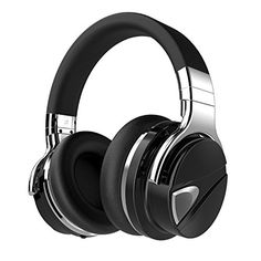 Special Offers - Wireless Bluetooth Headphones Basse E7 Wireless Bluetooth 4.0 Over-Ear HiFi Stereo Headphone Headset with Mic NFC High Bass Quality 30 Hours Playtime for iPhone Android Tablet PC Review - In stock & Free Shipping. You can save more money! Check It (December 14 2016 at 04:29PM) >> http://ift.tt/2hkGr5T