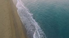 It's so fucking hooooot. iwtd  #photo #photos #pic #pics #canon #picture #pictures #instagood #picoftheday #photooftheday #color #exposure #composition #focus #capture #spain #beach #sea #vacation #ocean #drone #dji