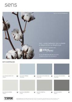 """GUSTAVIANSK BLÅ 4109 - """"Google"""" paieška Interior Design Color Schemes, House Color Schemes, Interior Paint Colors, Colour Schemes, House Colors, Interior Design Living Room, Wall Colors, Colours, Painting Wallpaper"""