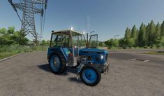 Zetor 6911 Tractor mod for 65 Speed: (This is a transfer from in issued by Josh Models to transferred by JZD Chrášťany + JZD Kosova Hora) Romania Map, Bmw M5 E60, Luxury Bus, Grand Vitara, Volvo S60, Country Maps, Car Mods, City Car, Simulation Games