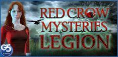 http://www.apkfreeappstore.com/2013/11/red-crow-mysteries-legion-v110.html