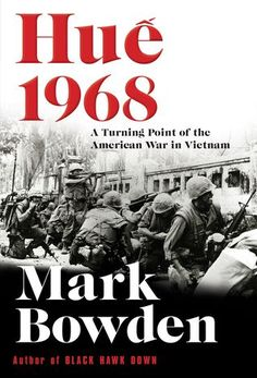 top history books 2019