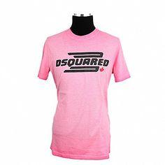 (ディースクエアード) DSQUARED Men's T-shirt クルーネック 半袖 S74GC0815S21... https://www.amazon.co.jp/dp/B01HES3RJ6/ref=cm_sw_r_pi_dp_CSrBxbATE016B