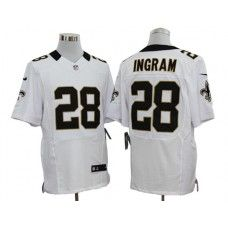 nfl GAME New Orleans Saints Mark Ingram Jerseys
