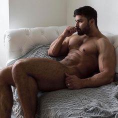 hott men : Photo