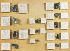 le dodici laminette di bornzo, scoperte a monte S.Mauro,detenute nel museo Paolo Orsi di Siracusa.sono i primi codici di legalità in Sicilia, scritte in dialetto calcidese