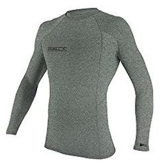 UPF 50 Sun Protection Rash Guards for Men & Women. Protect your skin from the sun, chaffing & abrasions from marine wildlife & jellyfish, and from rubbing against your surfboard. Choose from long sleeve or short. Rash Guard Swimwear, Long Sleeve, Women, Fashion, Moda, Full Sleeves, Fashion Styles, Fashion Illustrations, Fashion Models