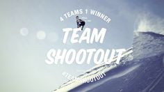 Burton Ak Team Shoot Out Video 2012 | TransWorld SNOWboarding