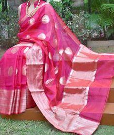 Kota Silk Saree, Silk Sarees, Hand Weaving, Cover Up, Elegant, Blouse, Fabric, Cotton, Collection