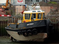s walsh & sons tug sws essex /07/04/2014/ by philip bisset, via Flickr