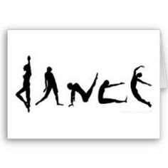 Hip Hop and Jazz are my thing! Dance Silhouette, Silhouette Design, Silhouette Drawings, Silhouette Pictures, Silhouette Files, Silhouette Projects, Silhouette Cameo, Dance Images, Dance Pictures