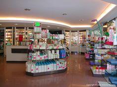 Farmacia Natividad Sala