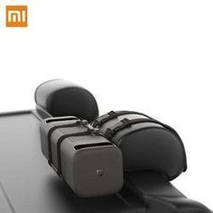 Xiaomi Sign Pen White Mijia 0.5mm Stylus