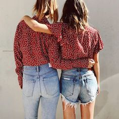 //pinterest @esib123 // #fashion #style