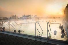 Kudy z nudy - Aqualand Moravia Pasohlávky - místo, kde léto nikdy nekončí Cards, Maps, Playing Cards