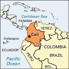 On pinterest ass cartagena images cali colombia map about ass on coming to colombia publicscrutiny Image collections