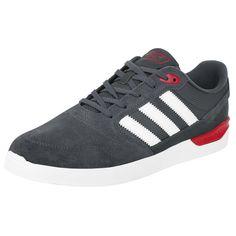 """Scarpe sportive """"ZX Vulc"""" del brand #Adidas."""