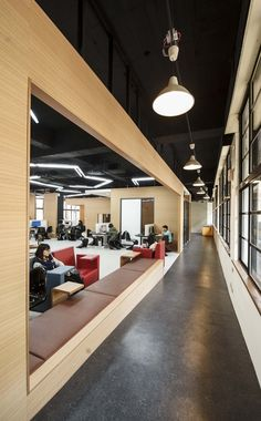 kimball office orders uber yelp. kimball office orders uber and yelp for chicago showroom