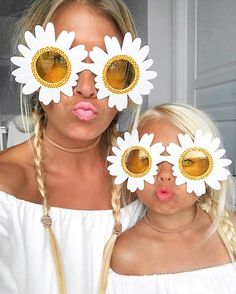 Born and bred from Aussie beaches, our summer accessories aren't optional. Summer is looking good with the Daisy Sunnies. Cute Kids, Cute Babies, Chloe Nails, Future Mom, Mom Daughter, Crochet Patterns For Beginners, Easter Crafts For Kids, Summer Accessories, Beautiful Family