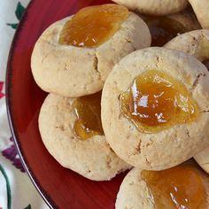 Pepas de batata SIN GLUTEN Sausage, Meat, Blog, Dulce De Leche, Gluten Free Recipes, Cookies, Sweets, Walks
