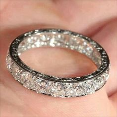 Pretty ring ♡