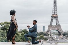 At Flytographer, our 600+ photographers have captured thousands of proposals around the world and it's time to share some dreamy, customer proposal moments. From the view of the Eiffel Tower in Paris to the sunny shores in Honolulu, our local photographers know the best spots to pop the question and will help make this moment one you and your partner will never forget. Engagement Proposal Videos, Surprise Engagement, Proposal Photos, Surprise Proposal, Engagement Shoots, Proposal Ideas, Proposal Photographer, Perfect Proposal, Local Photographers