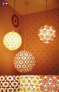dcoracao.com - blog de decoração: MORAR MAIS POR MENOS