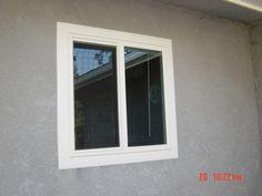 Anlin Windows Installed By Jz Construction Clovis Ca 93611 Energy Efficient