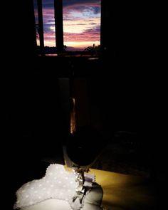 Mirtusz Melinda (@mirtusz_szivderito_alkotasok) • Instagram-fényképek és -videók Lava Lamp, Table Lamp, Lighting, Instagram, Home Decor, Homemade Home Decor, Table Lamps, Lights, Lightning