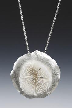 Lona Northener Jewelry Designs