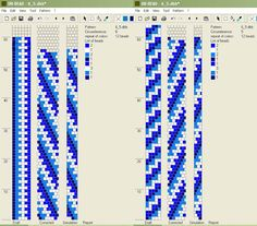 blue_5_6.jpg (640×563)