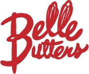 Belle Butters — Free shipping on orders of $50 or more!