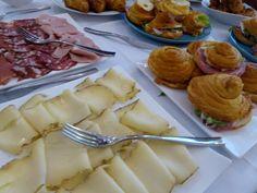 """""""Agriturismo in der Emilia-Romagna"""" by @ninotsch"""