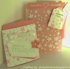 stampin met co