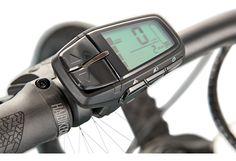 HAIBIKE SDURO FullSeven Life 3.0 El-fulldempet MTB Grå Mtb, Trekking, Apple Watch, Smart Watch, Streetwear, Sport, Street Outfit, Smartwatch, Deporte