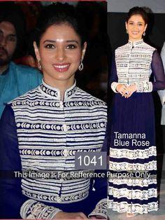 PC NewBollywood Indian Ethnic Wear Designer Pakistani Anarkali Party Salwar Suit #Lookbollywood #BollywoodSalwarKameez