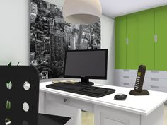 5337 Best Home Office Decor Ideas Images Home Office Decor Home