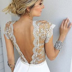 Samantha wills bridal blog giveaways
