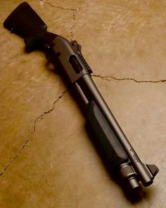 Home Defense, Self Defense, Shotguns, Firearms, Gud Nite, Mossberg 500, Gun Vault, Mechanic Tools, Fire Powers