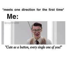 Officially my line if I ever meet them. Except you can have it Kenna ;)