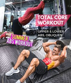 Considerate Expander Bandes De Résistance Exercice étirement Bras Musculation Bracing Up The Whole System And Strengthening It Abdominal Exercisers Sporting Goods