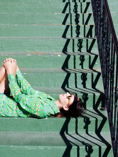 Photographer: Jimmy Marble  Project: LATopia Series #jimmymarble #photography