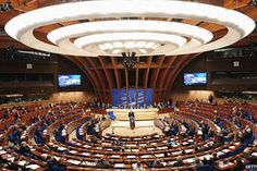 The Iranian regime's dossier of human rights abuses should be referred to the United National Security Council, and its militia expelled from Iraq and Syria, more than 100 members of the Council of Europe have demanded. The members also expressed...