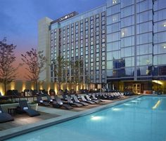 Located In Nashville City Center Omni Hotel Is A Perfect Starting Point From Which To Explore Tn Featuring Complete List Of
