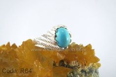 Gemstone Rings, Gemstones, Jewelry, Jewels, Schmuck, Jewerly, Jewelery, Gems, Jewlery