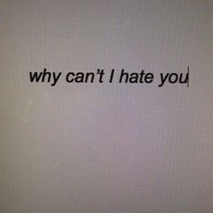 Motivacional Quotes, Mood Quotes, I Hate You, Love You, Pretty Words, Mood Pics, Quote Aesthetic, Hopeless Romantic, Texts
