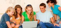 Redes Sociais: Como Engajar Mais Fãs e Ganhar Mais Clientes para Seu Negócio