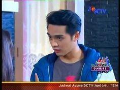 Ganteng Ganteng Serigala Episode 127 GGS Episode 127 Full http://youtu.be/TnQe3bmazd0